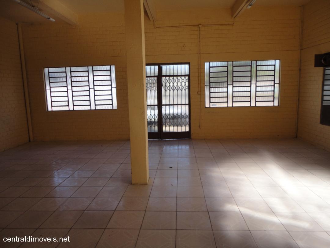 Casa, Lira, Estancia Velha (356125) - Foto 7