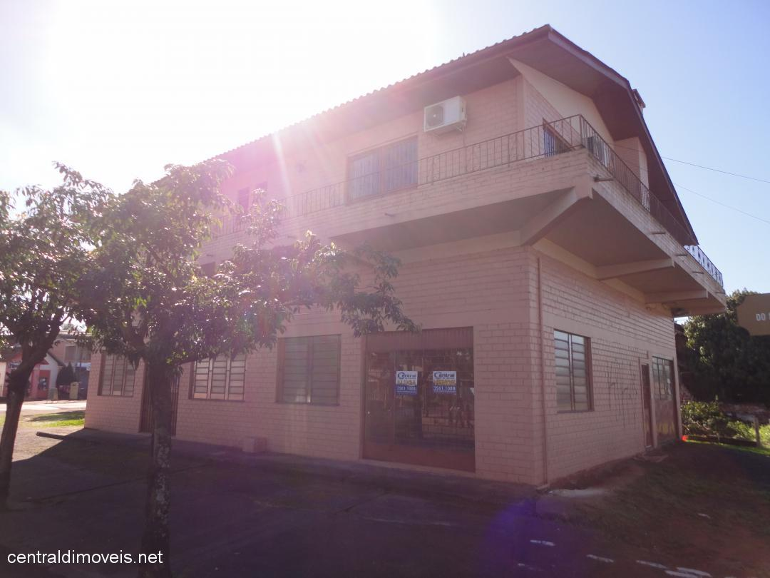 Casa, Lira, Estancia Velha (356125)