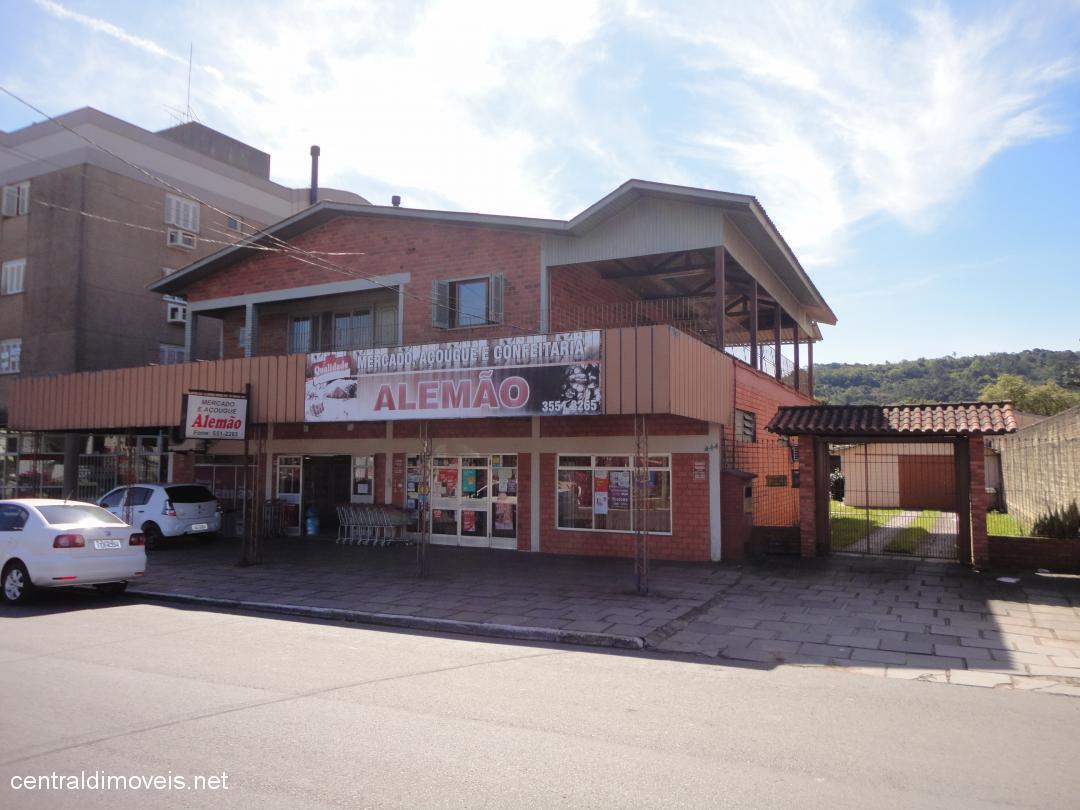 Casa, Centro, Estancia Velha (356305)