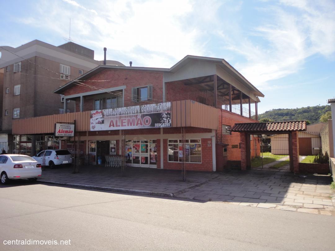 Casa, Centro, Estancia Velha (356305) - Foto 2