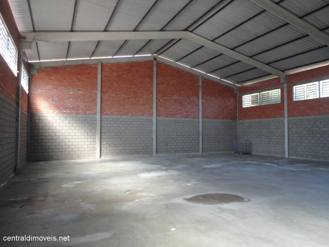 Casa, Lira, Estancia Velha (356689) - Foto 10
