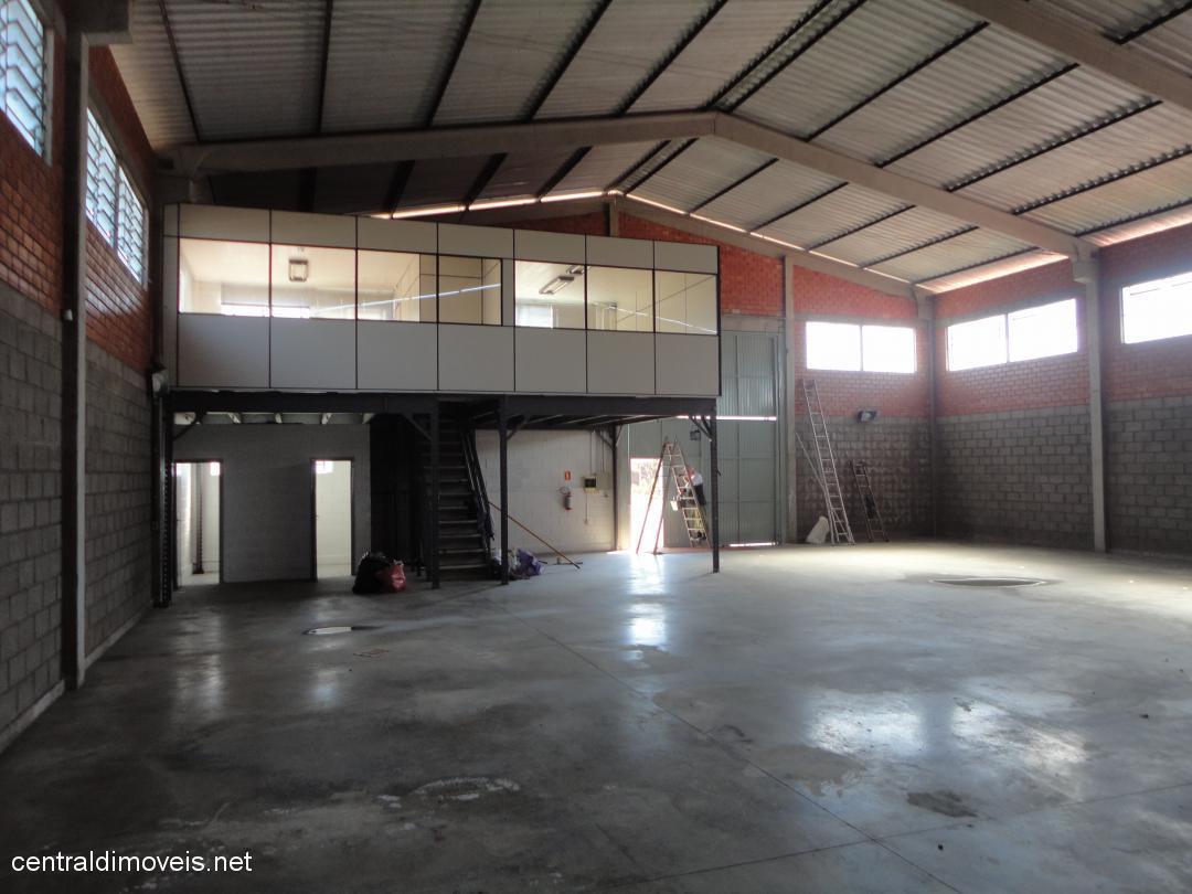 Casa, Lira, Estancia Velha (356689) - Foto 8