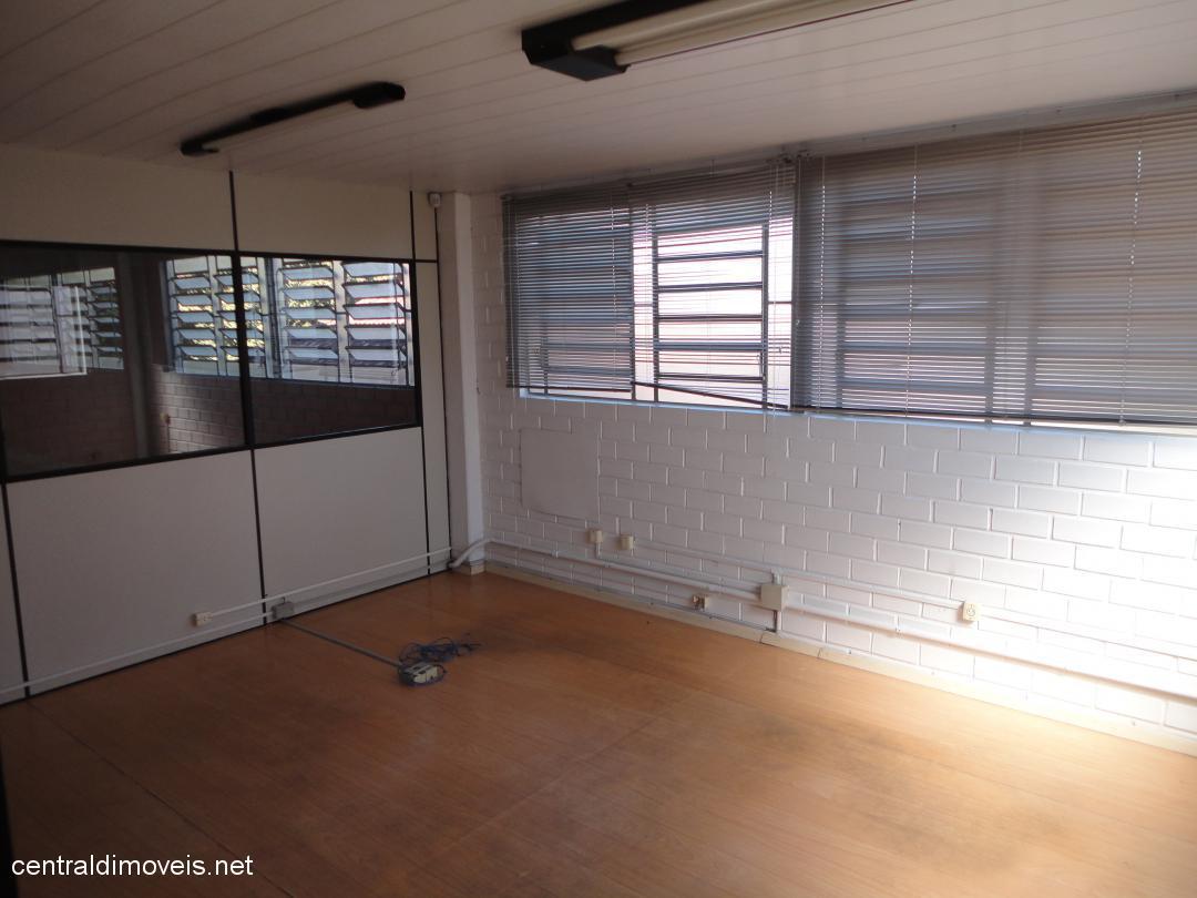 Casa, Lira, Estancia Velha (356689) - Foto 5