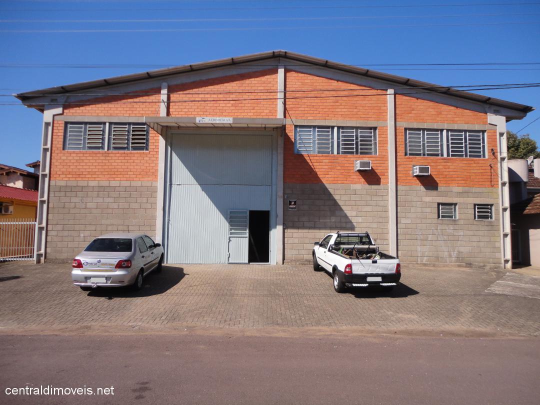 Casa, Lira, Estancia Velha (356689)