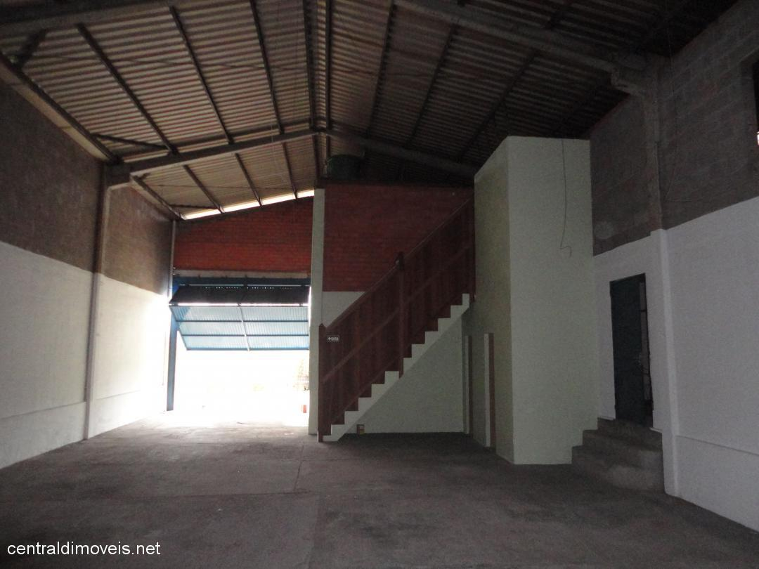 Casa, União, Estancia Velha (358599) - Foto 10