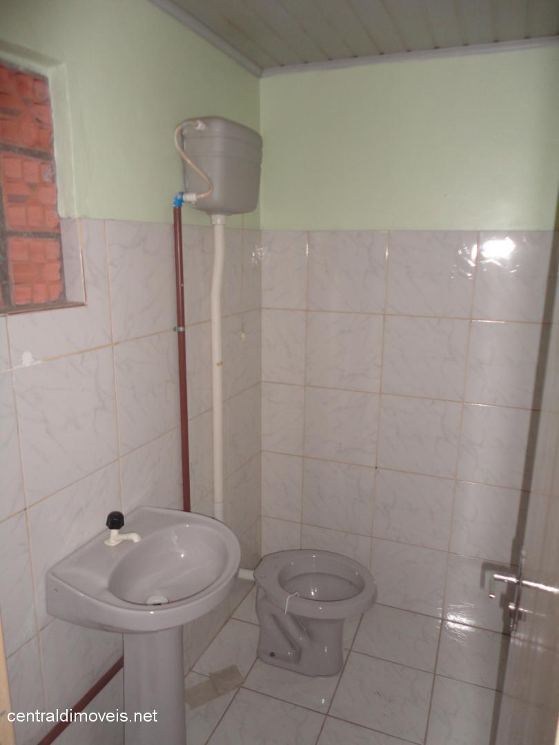 Casa, União, Estancia Velha (358599) - Foto 5