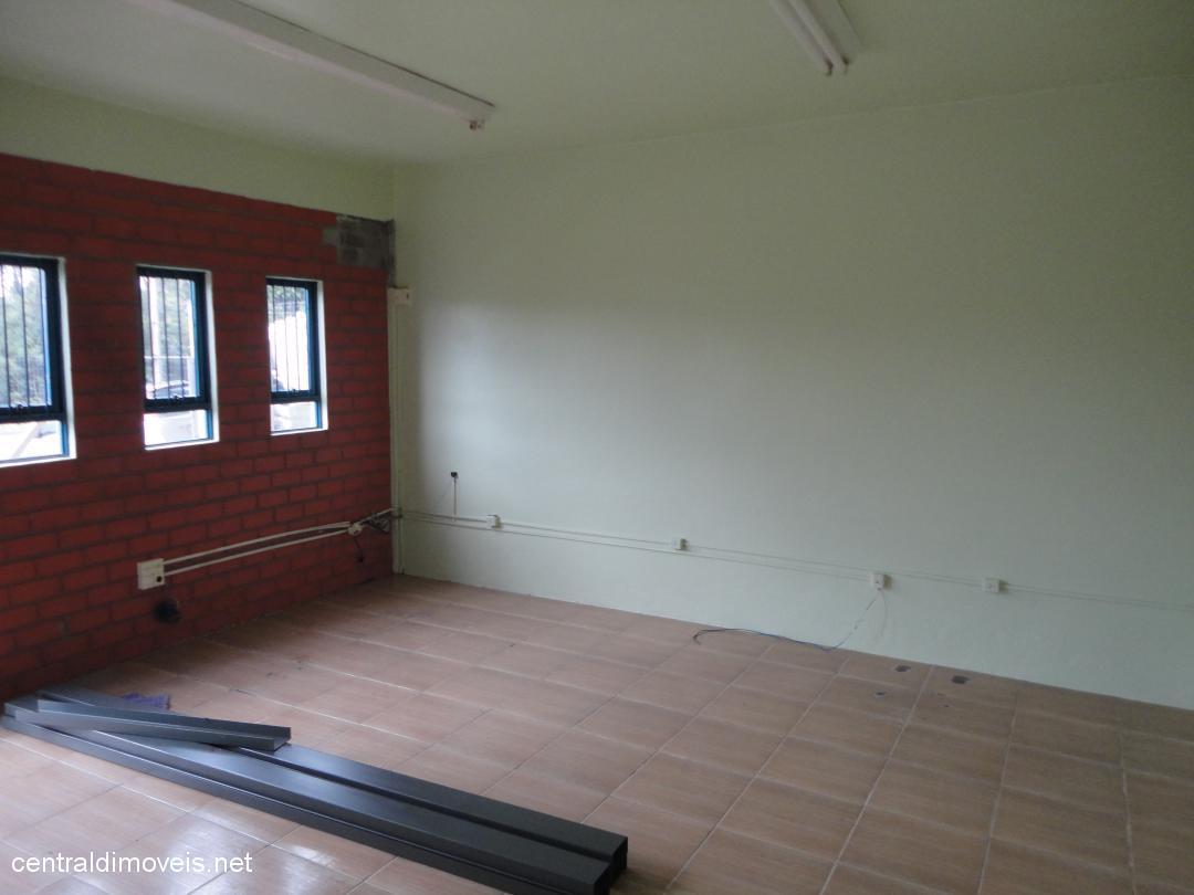 Casa, União, Estancia Velha (358599) - Foto 3