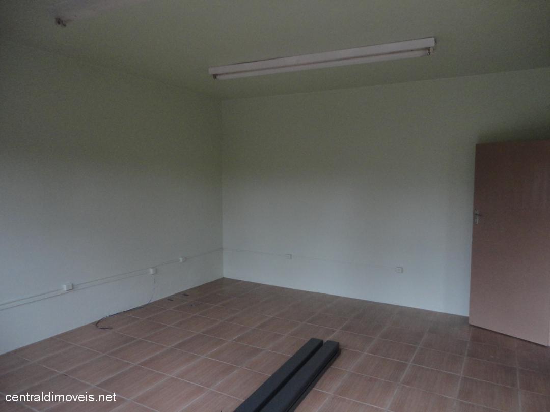 Casa, União, Estancia Velha (358599) - Foto 2