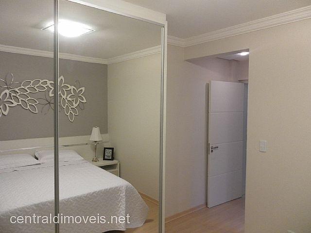 Apto 2 Dorm, Centro, Estancia Velha (360789) - Foto 6