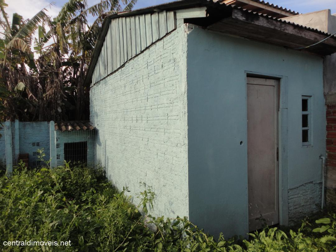 Casa 3 Dorm, Lago Azul, Estancia Velha (360803) - Foto 10