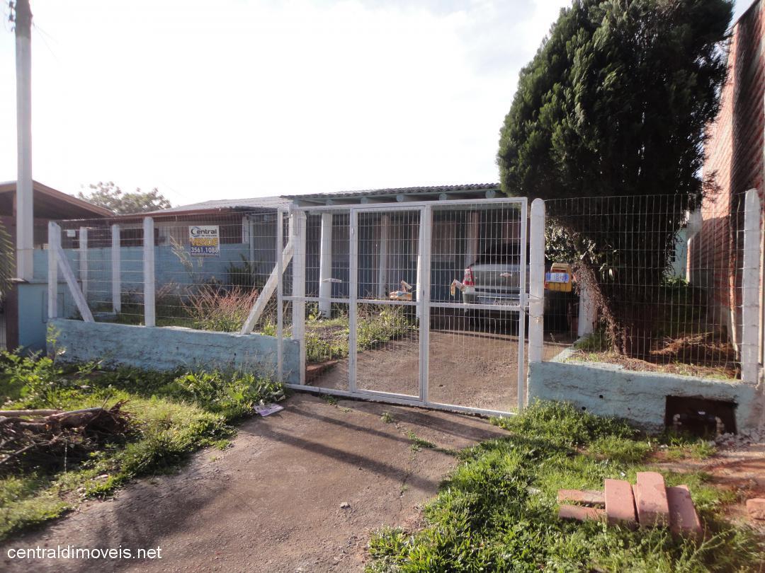 Casa 3 Dorm, Lago Azul, Estancia Velha (360803) - Foto 8