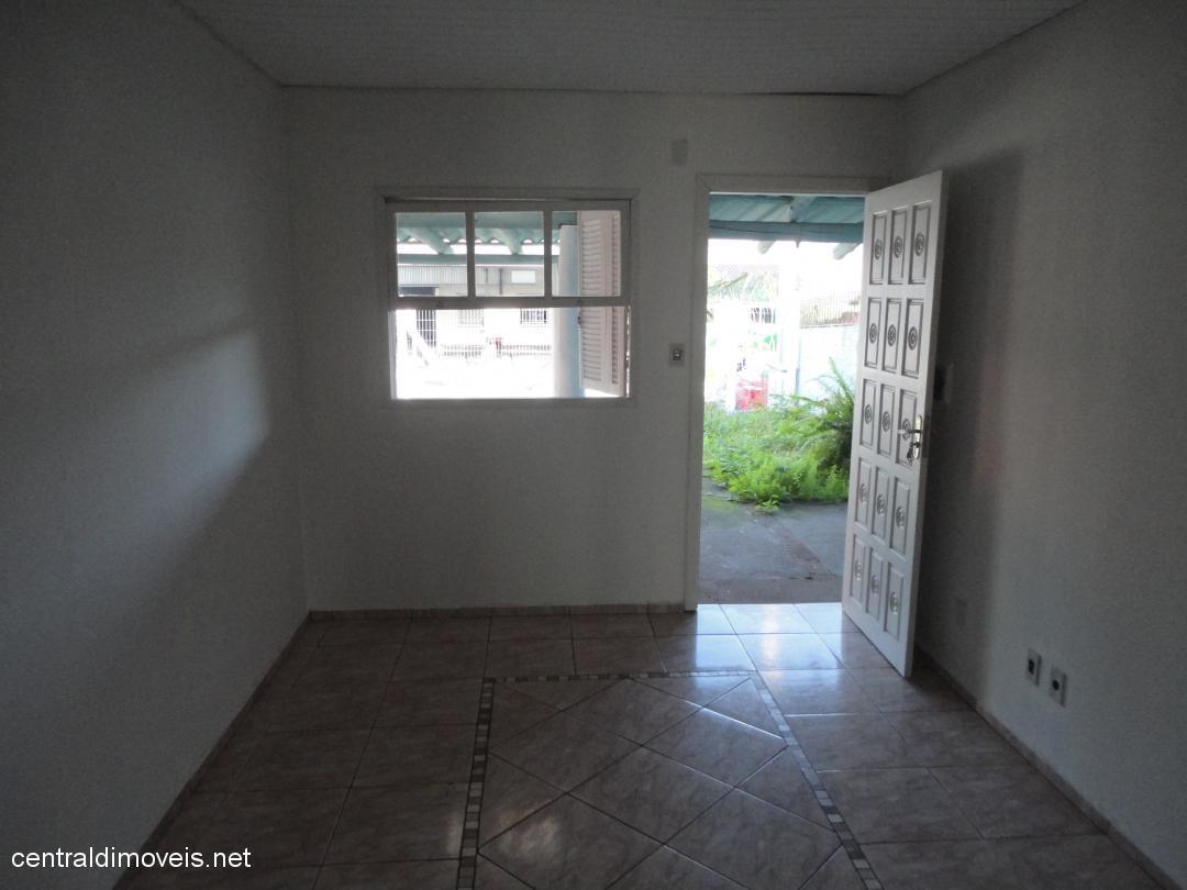 Casa 3 Dorm, Lago Azul, Estancia Velha (360803) - Foto 7
