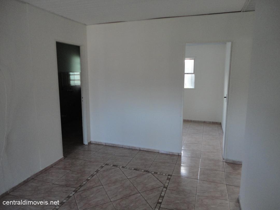 Casa 3 Dorm, Lago Azul, Estancia Velha (360803) - Foto 6