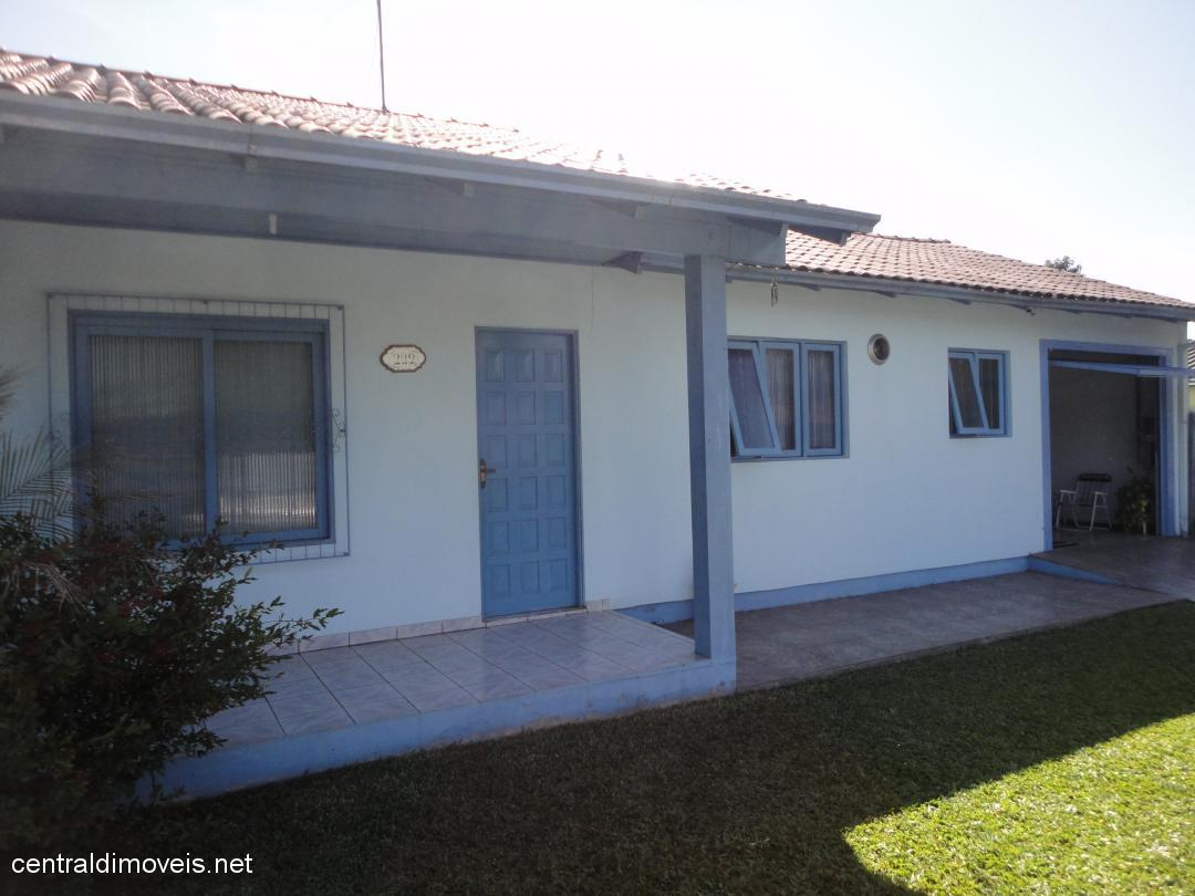 Imóvel: Central de Imóveis - Casa 2 Dorm, Lira (366129)