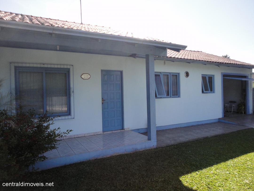 Imóvel: Casa 2 Dorm, Lira, Estancia Velha (366129)
