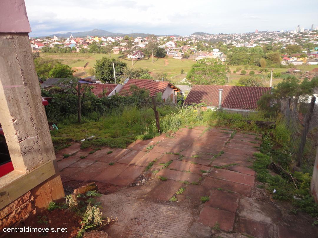 Central de Imóveis - Casa 1 Dorm, Sol Nascente - Foto 2