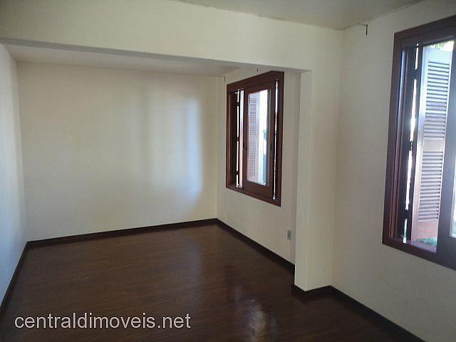 Casa 4 Dorm, Nova Estância, Estancia Velha (38691) - Foto 9
