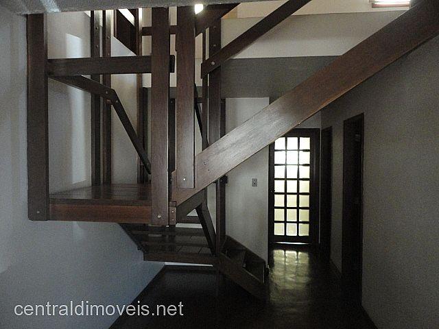 Casa 4 Dorm, Nova Estância, Estancia Velha (38691) - Foto 8