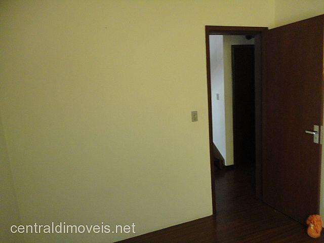 Casa 4 Dorm, Nova Estância, Estancia Velha (38691) - Foto 6