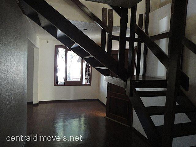Casa 4 Dorm, Nova Estância, Estancia Velha (38691) - Foto 5