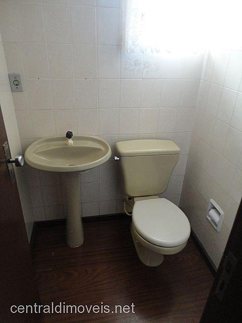 Casa 4 Dorm, Nova Estância, Estancia Velha (38691) - Foto 4