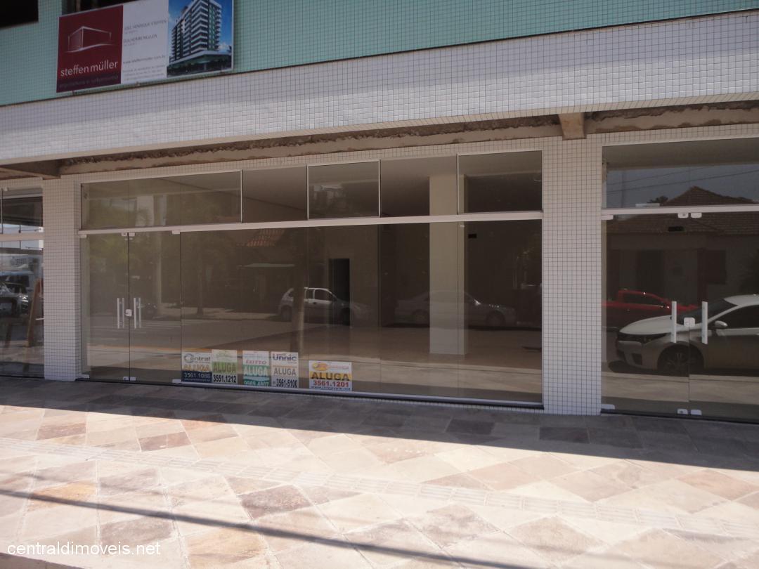 Casa, Centro, Estancia Velha (394749)