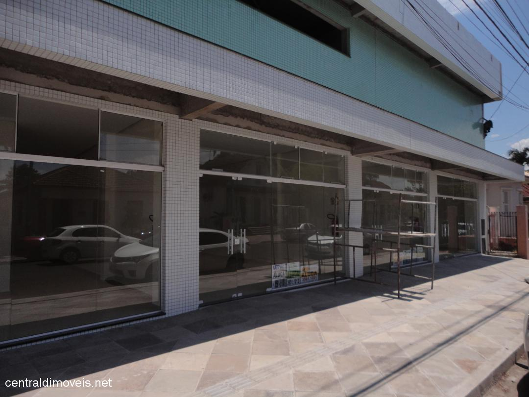 Casa, Centro, Estancia Velha (394749) - Foto 4