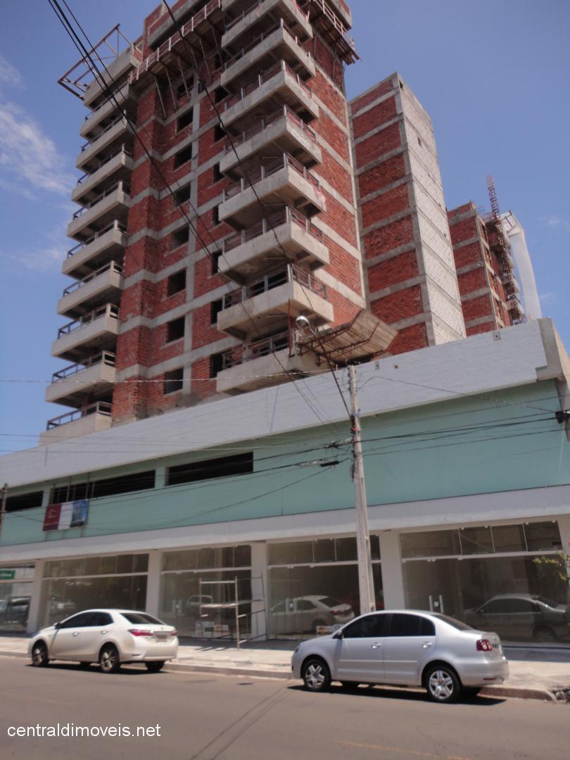 Casa, Centro, Estancia Velha (394749) - Foto 3