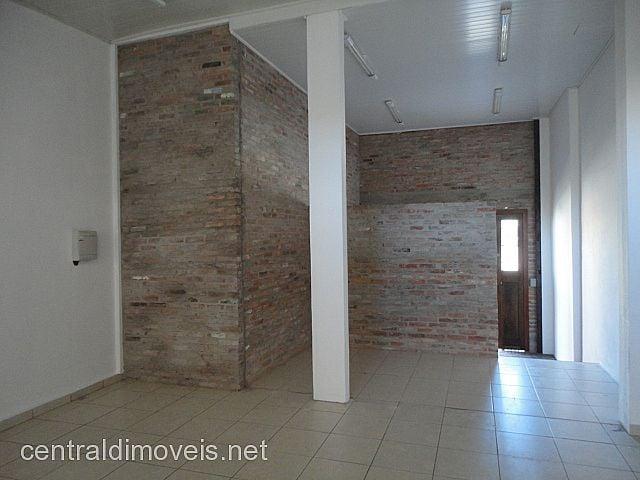Casa, Centro, Estancia Velha (47651) - Foto 8