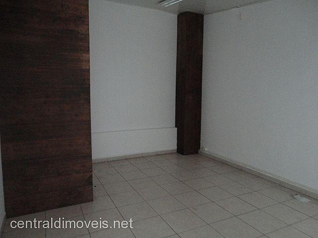 Casa, Centro, Estancia Velha (47651) - Foto 7