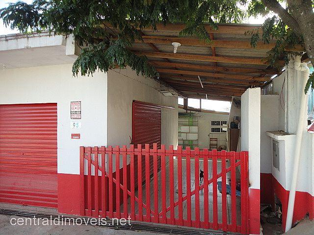 Central de Imóveis - Casa, Lago Azul (74403) - Foto 3