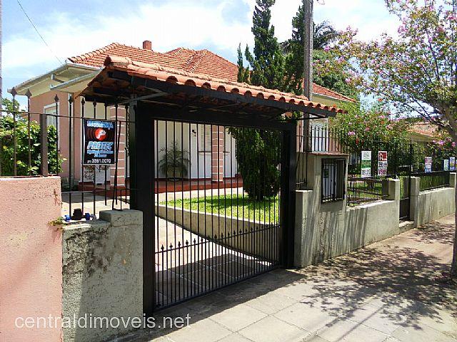 Casa 3 Dorm, Centro, Estancia Velha (81138) - Foto 4