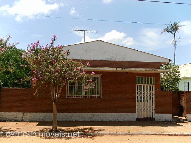 Casa 3 Dorm, Centro, Estancia Velha (81138) - Foto 7