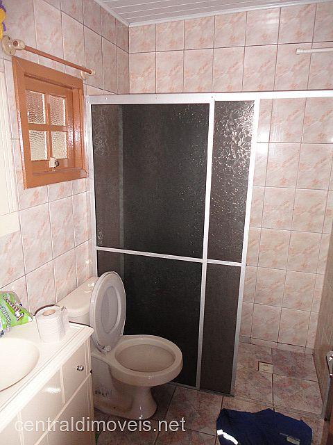 Casa 3 Dorm, Lago Azul, Estancia Velha (83071) - Foto 4