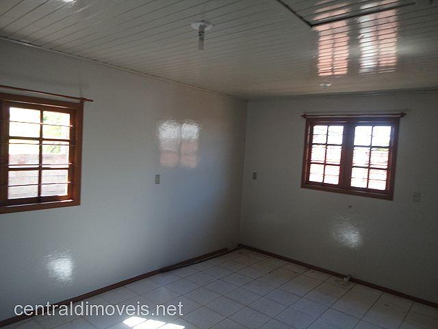 Casa 3 Dorm, Lago Azul, Estancia Velha (83071) - Foto 3