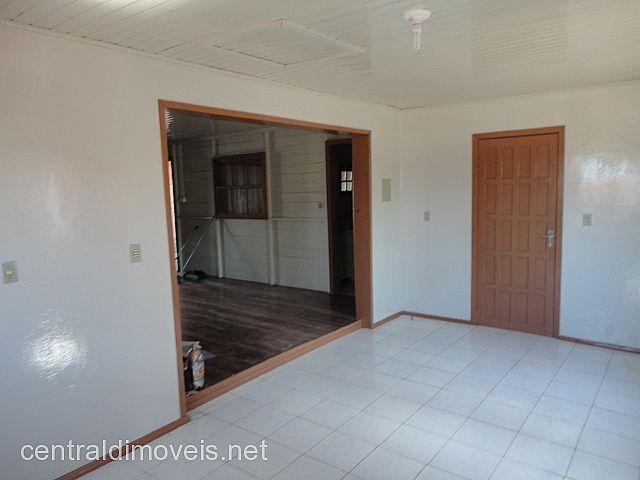 Casa 3 Dorm, Lago Azul, Estancia Velha (83071) - Foto 2
