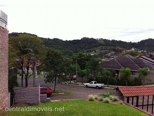 Central de Imóveis - Casa 3 Dorm, Floresta (86041) - Foto 7