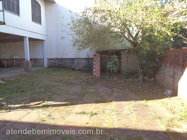 Casa, Centro, Novo Hamburgo (100192) - Foto 2