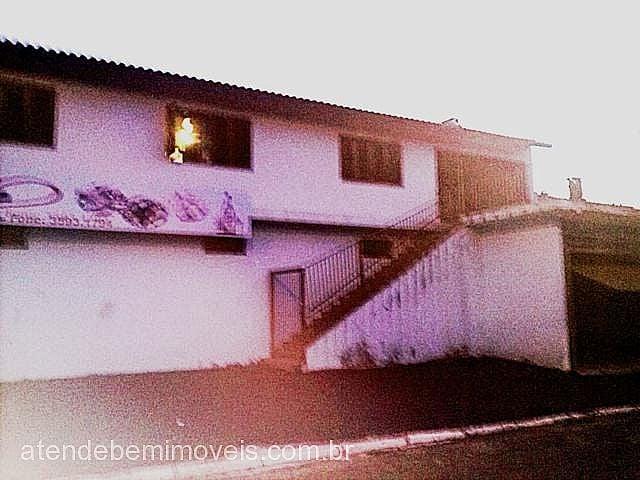Casa, Mauá, Novo Hamburgo (103306)