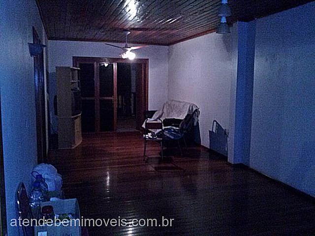 Casa, Mauá, Novo Hamburgo (103306) - Foto 10