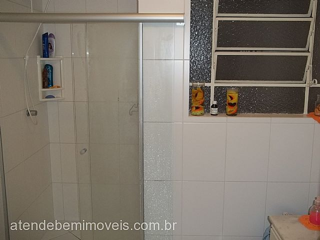 AtendeBem Imóveis - Apto 3 Dorm, Centro (109009) - Foto 8