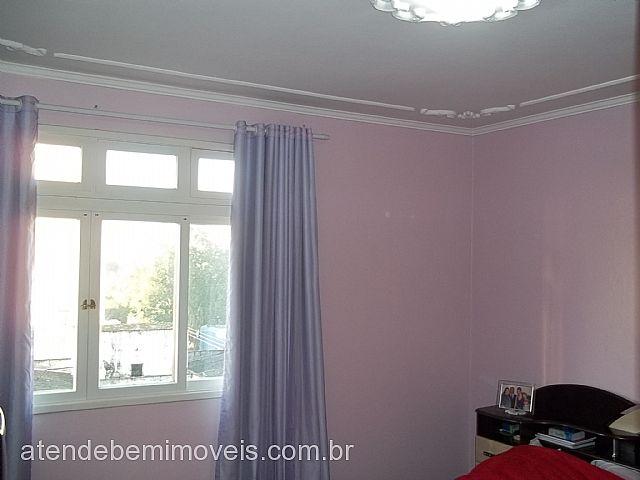 AtendeBem Imóveis - Apto 3 Dorm, Centro (109009) - Foto 5