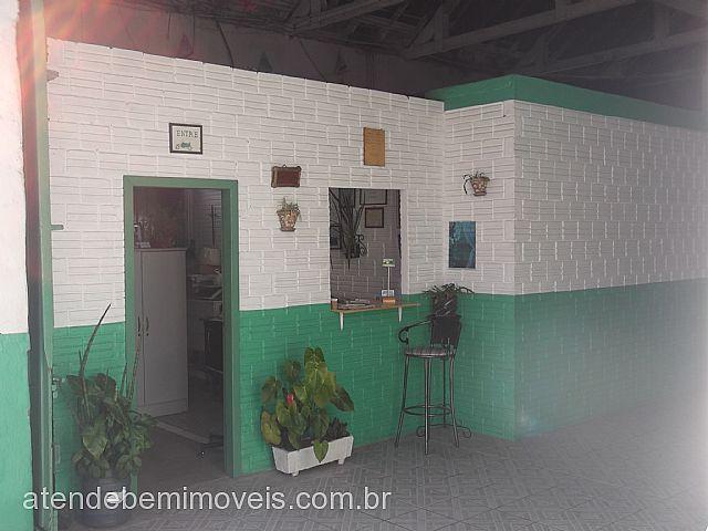Casa, Rio Branco, Novo Hamburgo (110959) - Foto 7