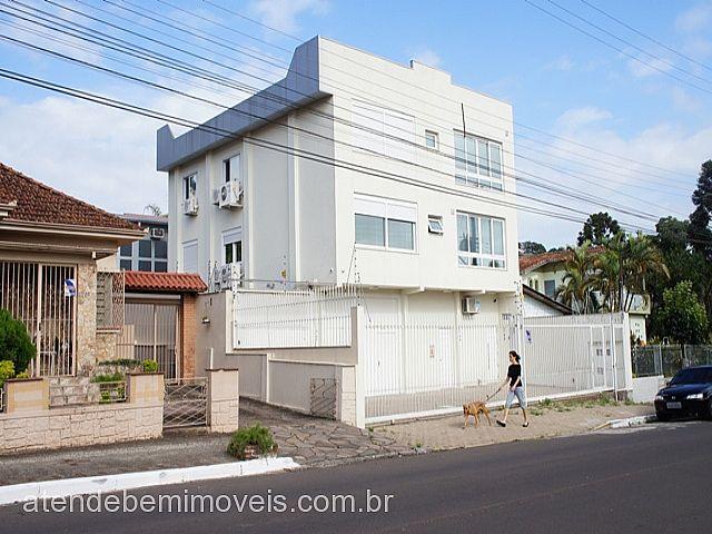 AtendeBem Imóveis - Casa, Guarani, Novo Hamburgo