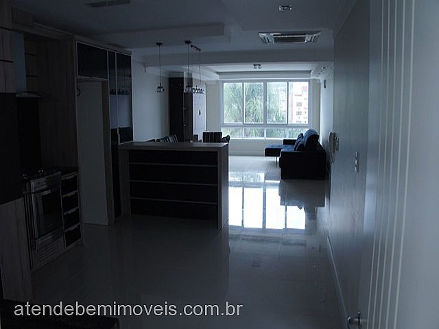 AtendeBem Imóveis - Casa, Guarani, Novo Hamburgo - Foto 6