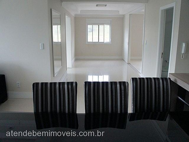 AtendeBem Imóveis - Casa, Guarani, Novo Hamburgo - Foto 3