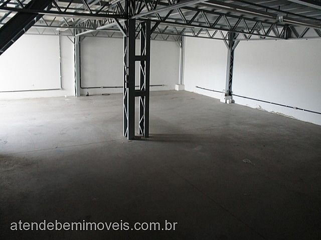AtendeBem Imóveis - Casa, Guarani, Novo Hamburgo - Foto 2