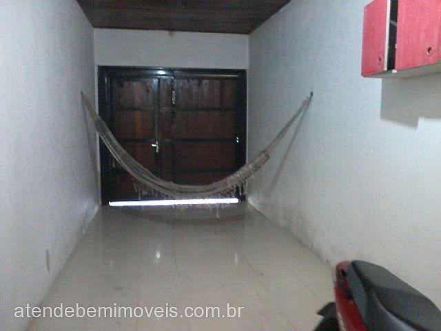 AtendeBem Imóveis - Casa 2 Dorm, Canudos (148596) - Foto 10