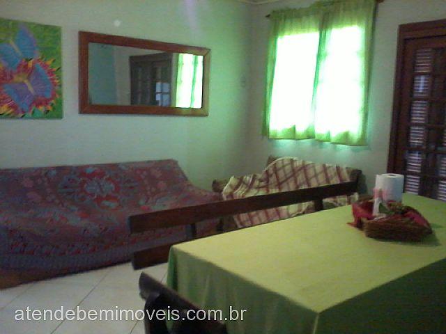 AtendeBem Imóveis - Casa 2 Dorm, Canudos (148596) - Foto 9