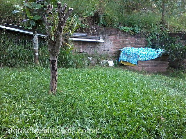 AtendeBem Imóveis - Casa 2 Dorm, Canudos (148596) - Foto 7